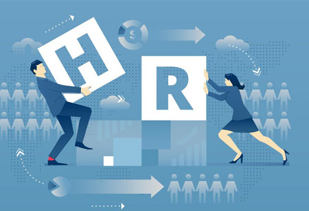 4 Ways HR can Align with Company Goals
