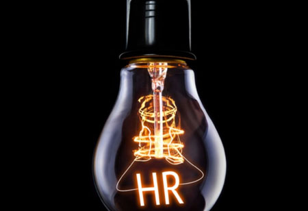 An Insight Into Digital HR Leadership