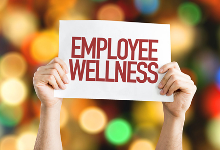 Amazing Benefits of Introducing Employee Wellness Programs in the Workplace