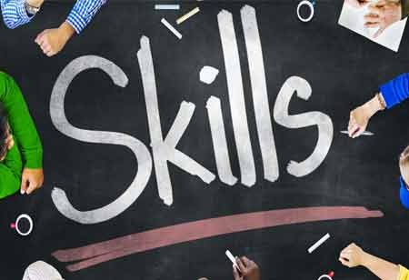 7 Important Skills Every HR Professional Needs to Possess