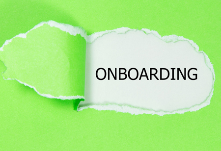 Four Advantages of Onboarding Employees Strategically