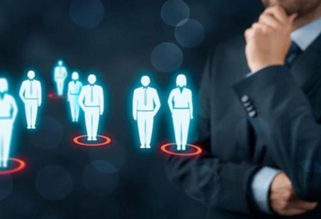 Why AI should be introduced in the HR landscape