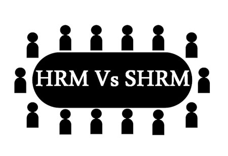Traditional and Strategic HR Management: Know the Difference