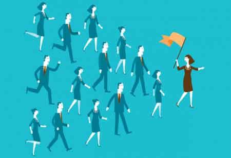 Three Ways Leaders can Improve Digital Transformation