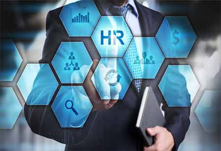 Common Types of Assessments Used by Human Resources Departments