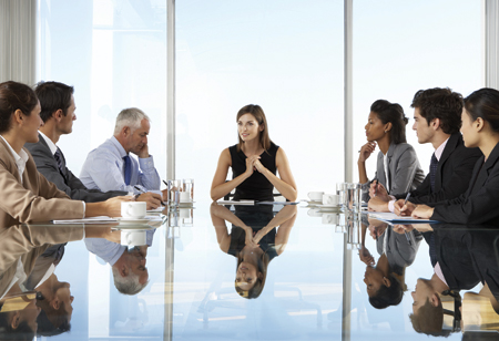 Four Tips to Tackle Change Management Communication Challenges Effectively