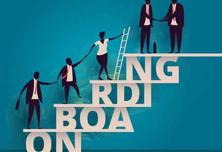 3 Ways Automating Onboarding can Help Retain Top Talent