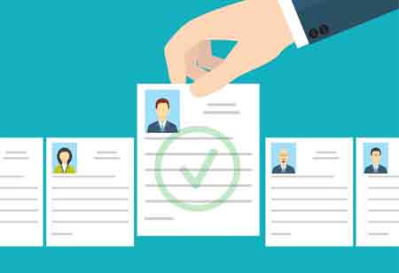 7 Trends of Employee Hiring In 2020