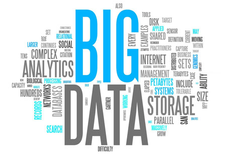 Why Organizations Favor Big Data in the Hiring Process?