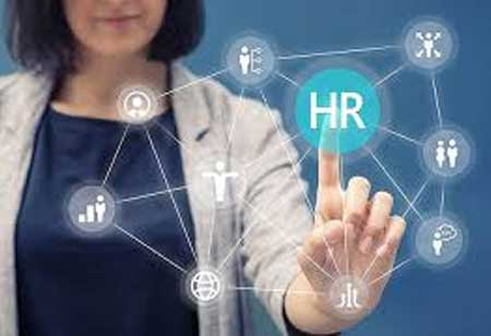 How HRs can Contribute in Building Corporate Strategy?