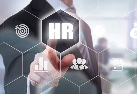 What Strategic Human Resource Management Is For Business