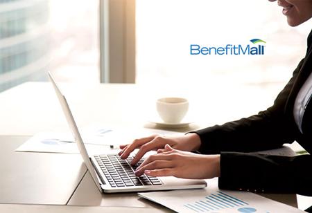 BenefitMall Expands Portfolio with New ThinkHR Partnership