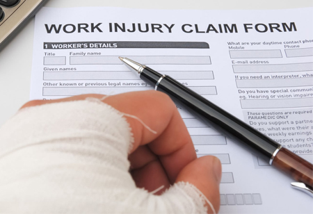 Emerging Trends in Worker's Compensation