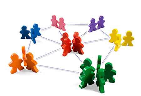 Social Capital; the Other Half of Human Capital