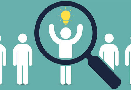 Why Talent Acquisition is Important for an Organization?