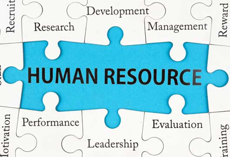Why is human resources (HR) important?