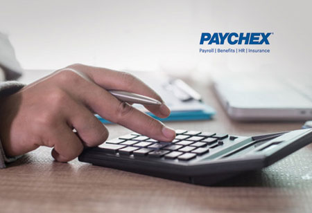 Paychex Launches New Solutions for Payroll and HR