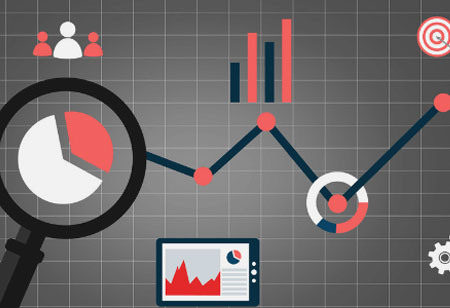 How Data Visualization Can Transform Business Reports?