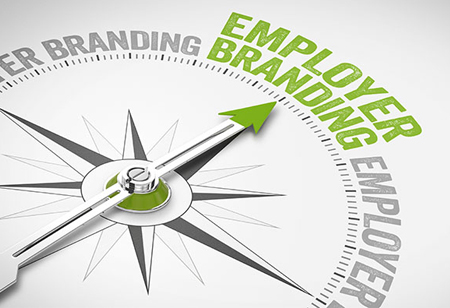 Why Does Employer Branding Matter?