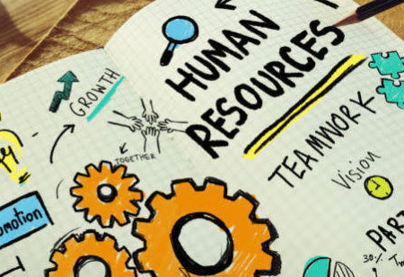 What Are The Top 3 Functions of HR Team?