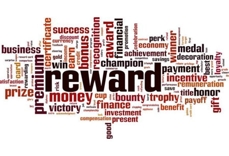 Why it is inevitable for the Businesses to Invest in Reward and Recognition Technology?