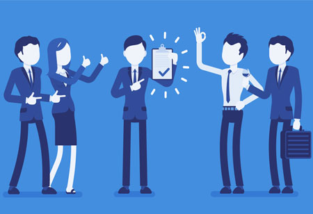 4 Ways to Appreciate and Motivate Employees