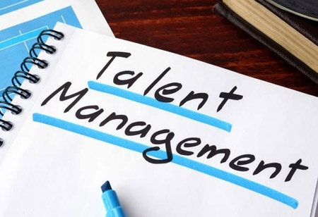 Rethinking Talent in a Reemerging World