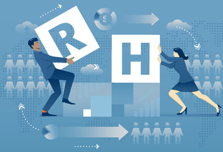 HR Mistakes that Turn Costly for Organizations