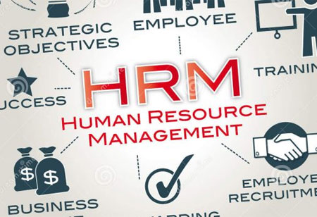 3 Reasons Why Human Resource Management is Important for a Start-up