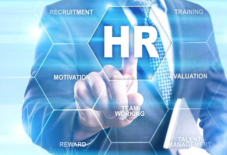 Here's What HR Leaders Should Prioritize In 2020