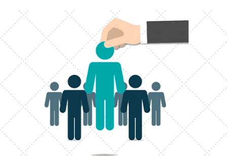 Advantages of Recruitment Process Outsourcing