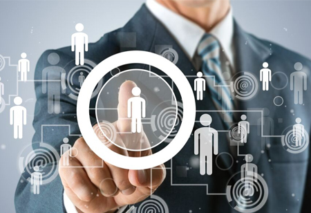 Major Benefits of Outsourcing Recruitment