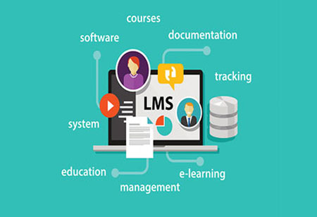 7 Benefits of Adopting a Learning Management System for Corporates