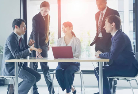Circa Procures America's Job Exchange