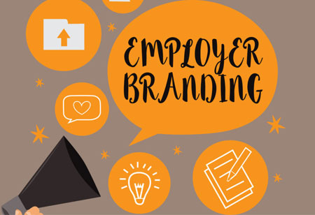 How HR Chatbots can Impact Employer Branding?