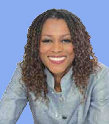 Your Choice Coach (YCC): A Comprehensive Diversity And Inclusion Consulting Firm