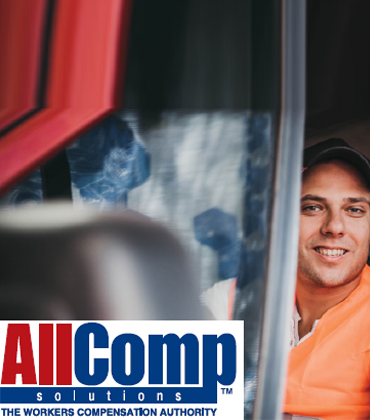 AllComp and Staffing Lines: A Pioneer in Delivering Workers' Comp for Specialty Industries