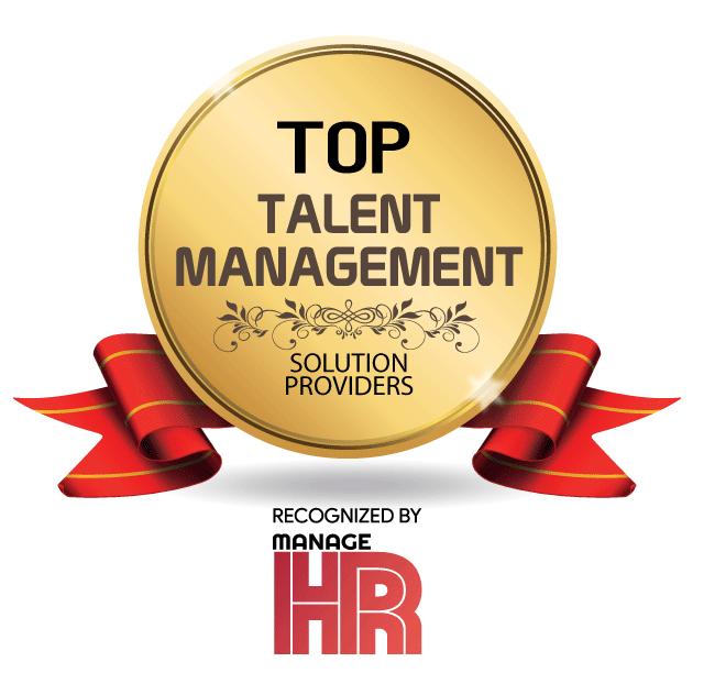 Top 10 Talent Management Solution Companies - 2020