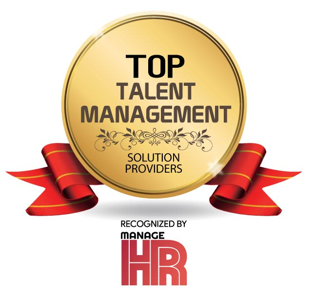 Top 10 Talent Management Solution Companies - 2021