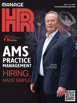 AMS Practice Management: Hiring, Made Simple