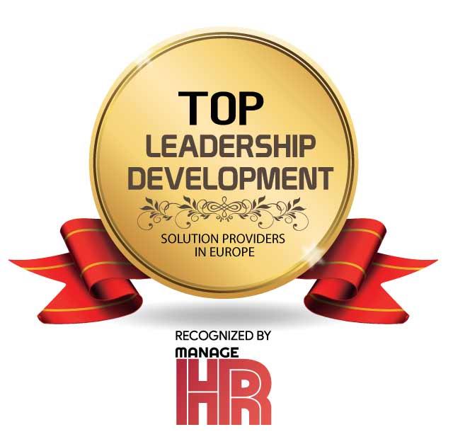 Top 10 Leadership Development Solution Companies in Europe - 2020