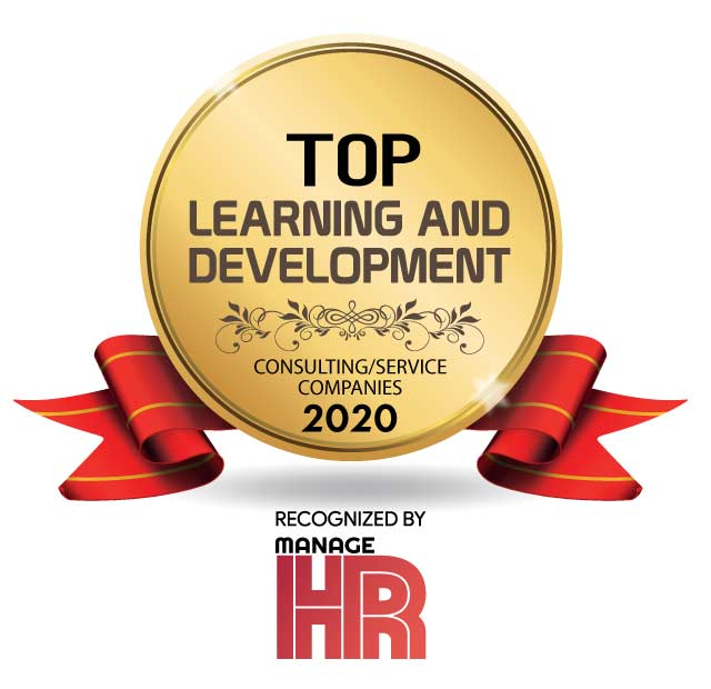 Top 10 Learning and Development Consulting/Service Companies - 2020