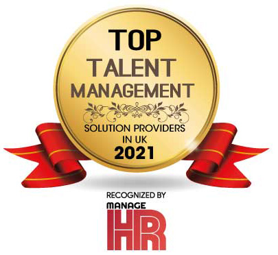 Top 10 Talent Management Solution Companies in UK - 2021