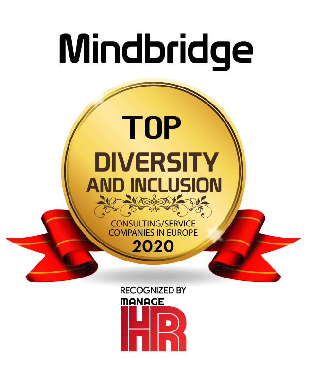 Top 10 Diversity and Inclusion Consulting/Service Companies in UK - 2020